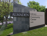 Almaden Community Center